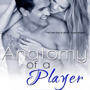Anatomy of a Player: Review