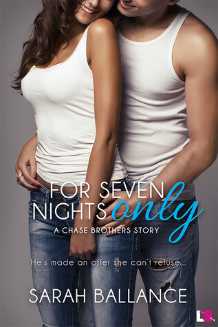 For Seven Nights Only: Review