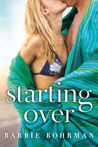 Starting Over: Review