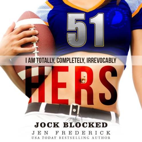 jockblocked