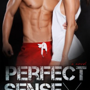 Perfect Sense by Amanda Cowen: Review