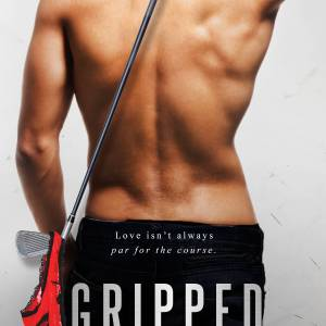 Gripped by Joanne Schwehm: Review