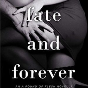 Fate and Forever by Sophie Jackson: Review