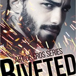 Riveted by Kenzie Macallan: Release Blitz
