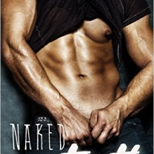 Naked Truth by MD Saperstein