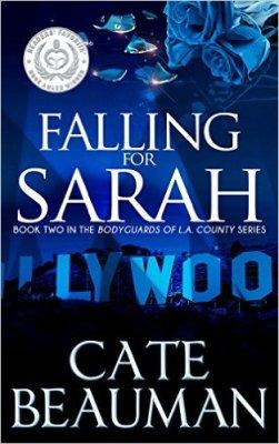 Falling for Sarah and Morgan's Hunter: Review