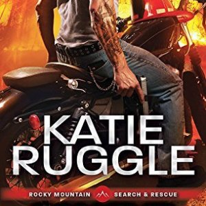 Fan the Flames by Katie Ruggle: Review