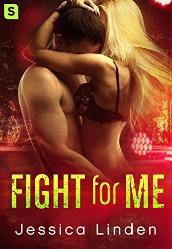 Fight for Me by Jessica Linden: Review