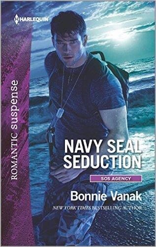 Navy SEAL Seduction: Review