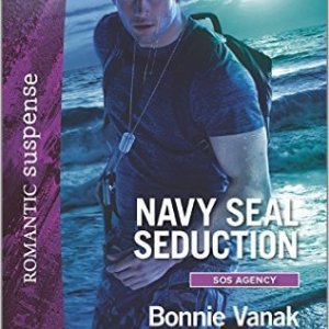 Navy SEAL Seduction: Review