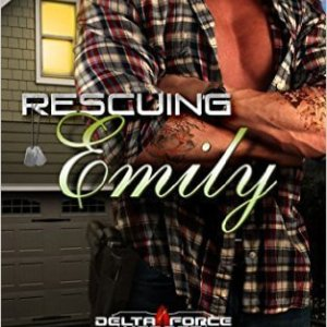 Rescuing Emily by Susan Stoker: Review