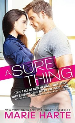 a-sure-thing-cover