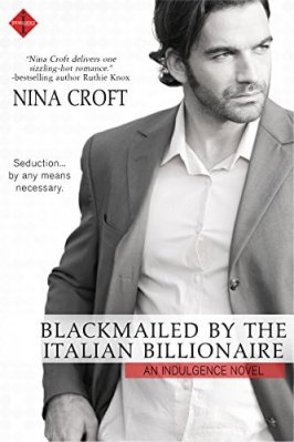 Quick reviews: Italian Billionaires and Simple Words!