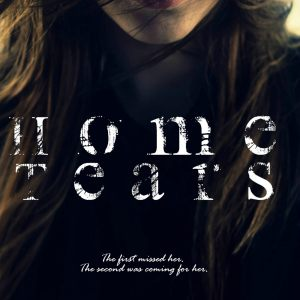 Home Tears by Tijan: Release Blitz