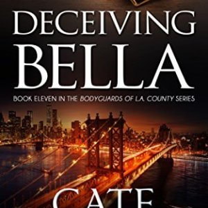 Deceiving Bella by Cate Beauman: Review