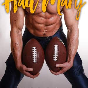 Hail Mary by Nicola Rendall: Excerpt
