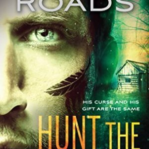 Hunt the Dawn by Abbie Roads: Trailer