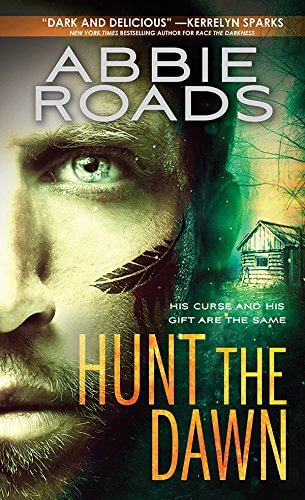 Hunt the Dawn by Abbie Roads: Review