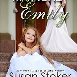 Marrying Emily by Susan Stoker: Review