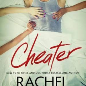 Cheater by Rachel Van Dyken: New Release