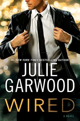 Wired by Julie Garwood: Review