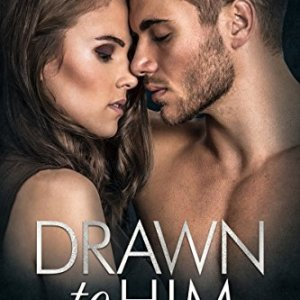 Drawn to Him Anthology: Review