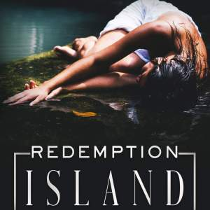 Redemption Island by LB Dunbar: Review