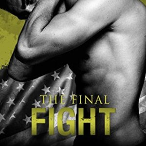 The Final Fight by JB Salsbury: Review