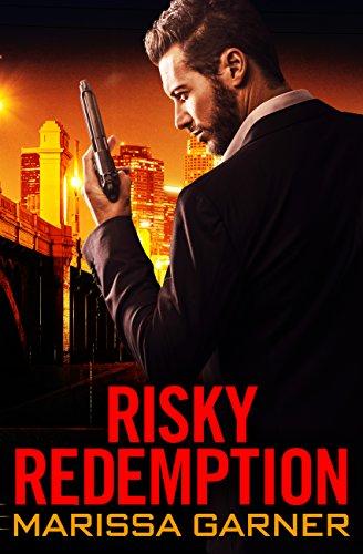 Risky Redemption by Melissa Garner: Review