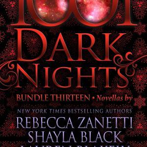 1001 Dark Nights Bundle 13