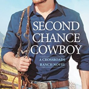 #COTM #CowboyOfTheMonth