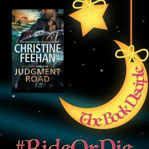#RideOrDie: My favorite Biker romance and 2 #Giveaways