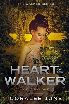 Heart of the Walker