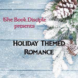 Its beginning to look a lot like Christmas (romance)!