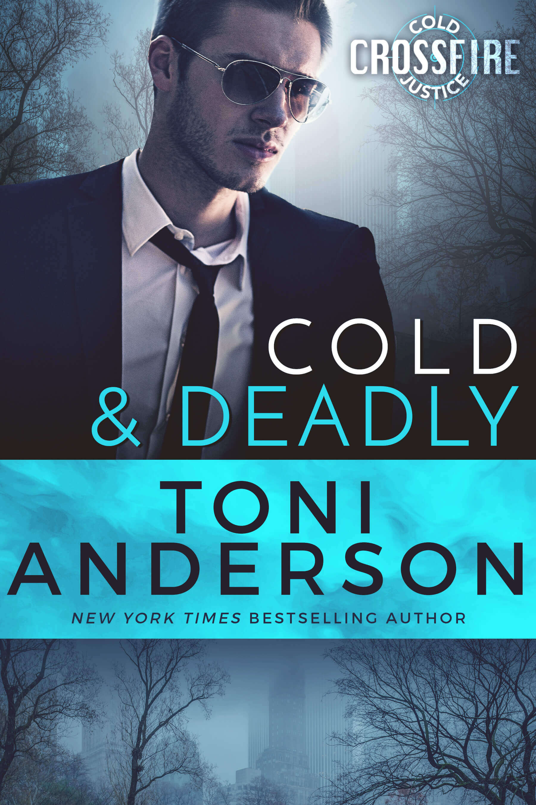 Cold and Deadly