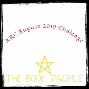 ARC August Challenge 2019