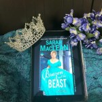 brazen and the beast sarah maclean