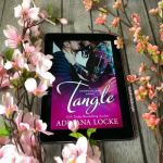 tangle adriana locke