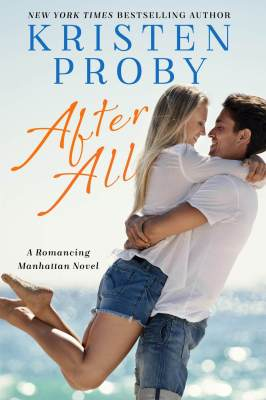 After All by Kristen Proby