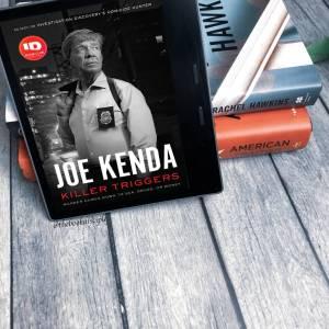 Killer Triggers by Joe Kenda