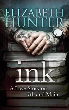 INK 7th and Main COVER