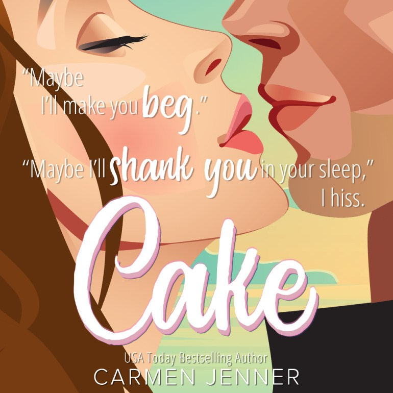 Make_You_Beg_Tease_Cake_Carmen_Jenner