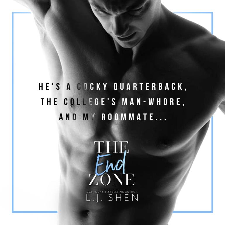 The End Zone Teaser