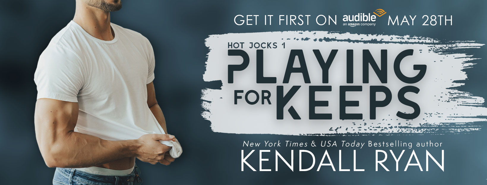 Image result for playing for keeps kendall ryan