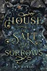 Review| House of Salt and Sorrows – Erin A. Craig
