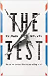 Mini Review | The Test – Sylvain Neuvel