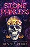 Stone Princess – Devney Perry