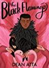 Buddy Review | The Black Flamingo – Dean Atta