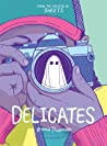 Review | Delicates – Brenna Thummler