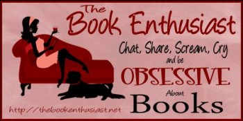The Book Enthusiast